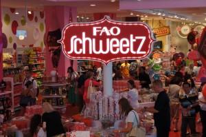 FAO Schweetz